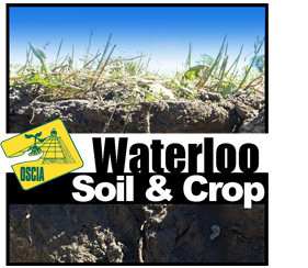 Heartland Soil and Crop Improvement Association